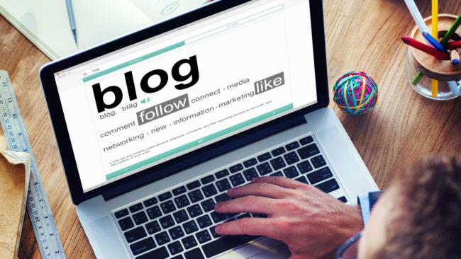 official mormon blog sites