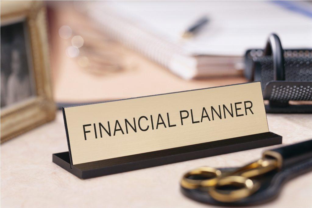 Finance Service
