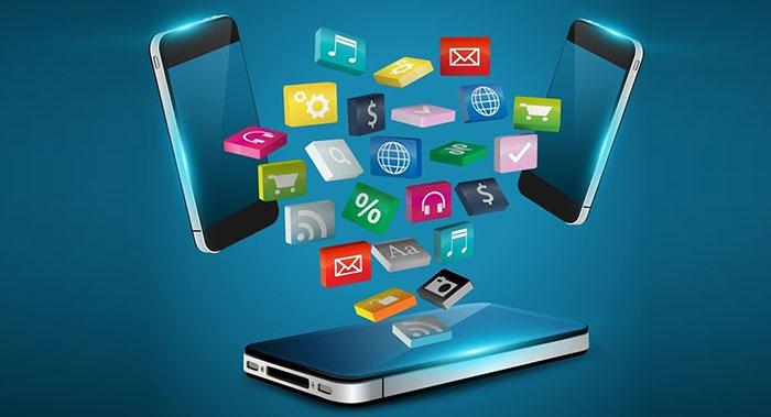 phone app developers