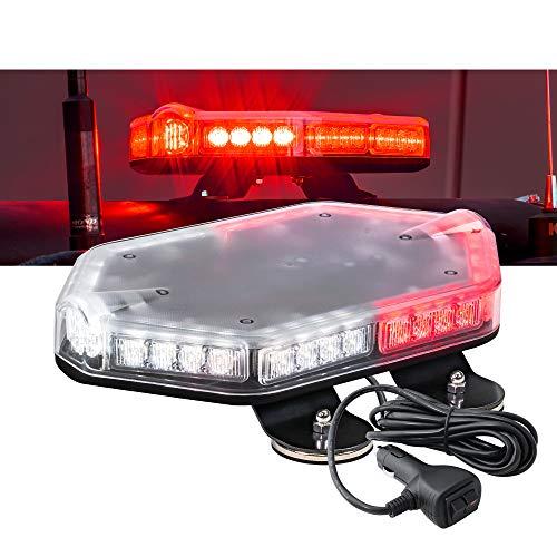 best emergency strobe lights